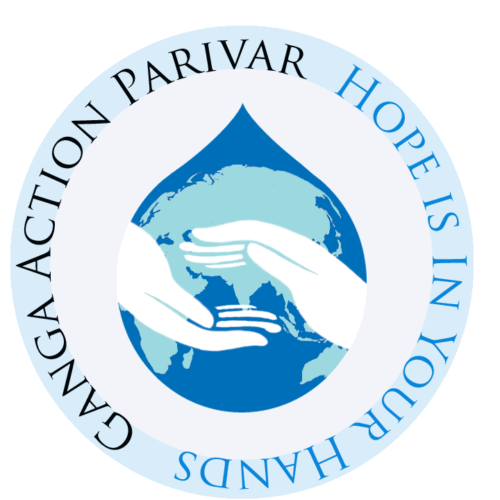 Ganga Action Parivar